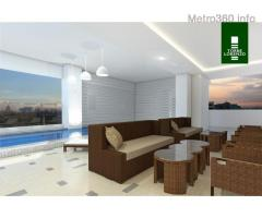 Fully Furnished Studio Unit Infront Of UST; Torre Central Condominium