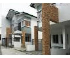 3 Br BrandNew House N Lot Kingspoint Sauyo Qc; Pricepoint Townhouse