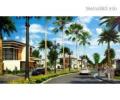 Alabang West Megaworld's Newest Residential Project