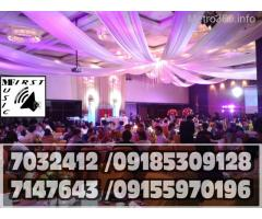 WEDDING EVENTS PARTY SOUND SYSTEM RENTAL MANILA MOOD LIGHTINGS.@7032412,7147643,09155970196.