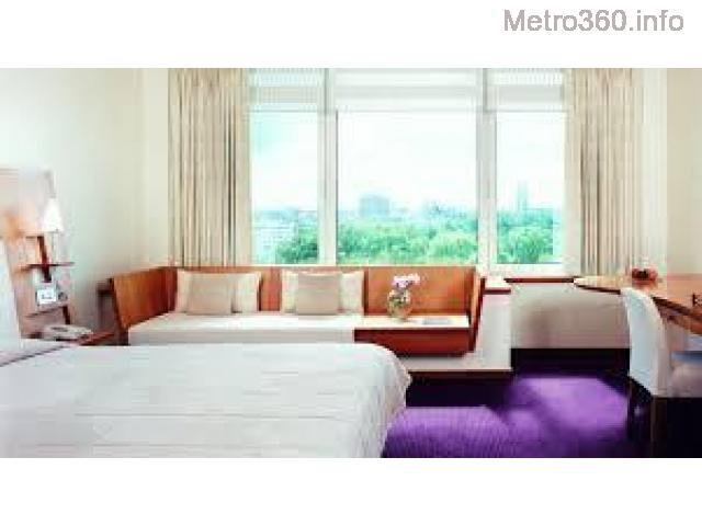 Studio in Makati Grand Soho Condominium FOR RENT