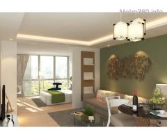 Salcedo Skysuites – Newest Project in Megaworld Makati