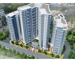 The Florence – Newest Project in Megaworld Mckinley Hill