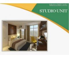 Holland Park - Newest Project in Megaworld Southwoods City