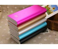 PowerBank 20800 Mah