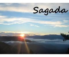 3D2N explore Sagada Budget Tour Package (without private transfers)