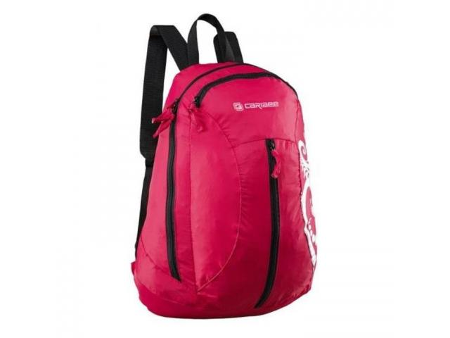 Caribee Fold Away Daypack