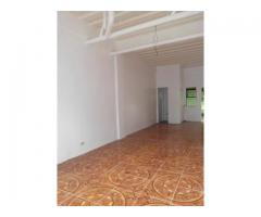 Commercial Space for Rent in Laguna