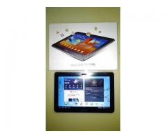 FOR SALE: Samsung Galaxy Tab 10.1 GT-P7500 - 16GB WiFi+3G
