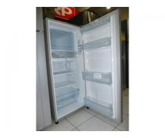 Panasonic Refrigerator Single 13 Cubic Feet