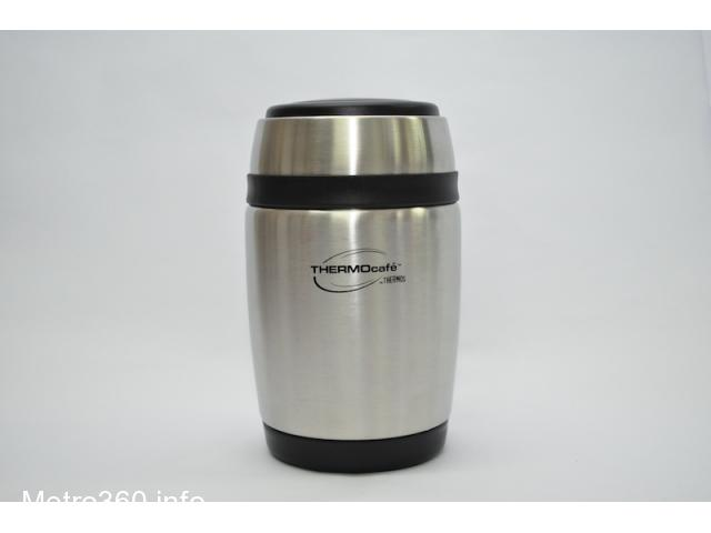 Thermos Food Jar TC-480FJ