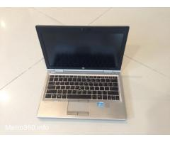 HP Elitebook Extreme Gaming Core i5