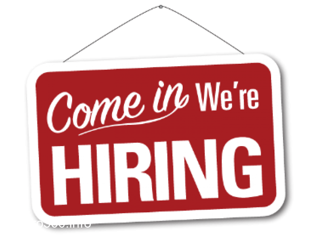 Hiring for Sales Representative (Part time/Full time)