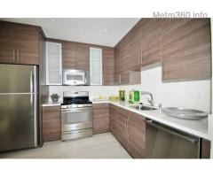 1br - Pet Friendly, Stylish, 1 bed 1 bath available!