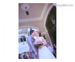 Cebu Photography & HD Video Services