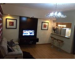 Studio Unit for Rent at The Saint Francis Shangri-La