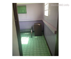 Room for rent in Mandaluyong