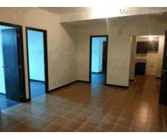 Rent to Own Condominium in Mandaluyong City Near Boni MRT