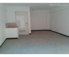 Commercial Space for Rent in Marilao, Bulacan
