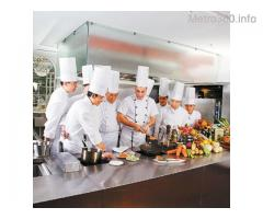 Culinary Arts Classes in Naga City (Apicius Culinary School)